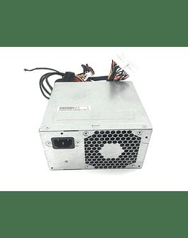 Fuente de Poder Hp ML110 G7 350 Watts 646146-B21 629015-001 644744-001 S10-350P1A G7 Power Supply