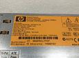 Fuente de Poder Hp 750 Watts 511778-001 512327-B21 506822-201 506821-001 HSTNS-PL18 G6 G7  G8 Power Supply