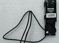 Memoria HP 1.0Gb FLASH BACKED CACHE con Bateria 505908-001  571436-002 70501-002