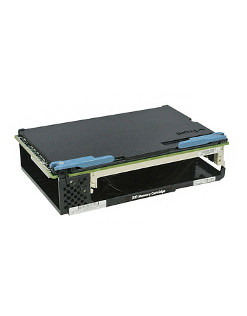 Memoria HP Memory Cartridge HP DL580 G7 DL980 E7  644172-B21