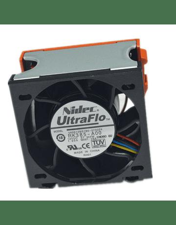 Ventilador DELL R710 Dell PowerEdge R710 Cooling Fan 090XRN 90XRN
