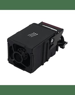 Ventilador HP DL360 DL360e DL360p G8 Sys Fan Cooling Fan 654752-002 654752-003 667882-001 697183-002 697183-001 GFM0412SS