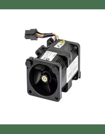 Ventilador HP Fan DL160 / DL120 / DL60 G9 Gen9 768753-001 779103-001 790514-001 778567-001 GFM0412SSS