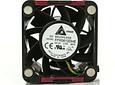 Ventilador HP DL380 G6 / G7 ventilador Fan 496066-001 463172-001