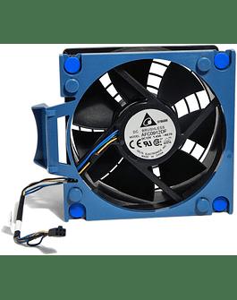 Ventilador HP ML110 G7  92 x 32 mm Sys Fan 631568-001    644757-001