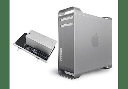 EQUIPOS MAC PRO 1 CPU