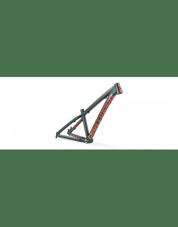 MARCO HORNET JUNIOR ARO 24 TALLA UNICA 2021 DARTMOOR