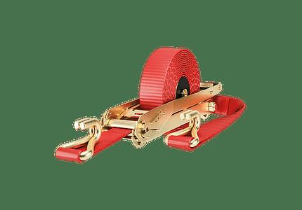 ESLINGAS GRANDES [3.000kg-5.000kg]