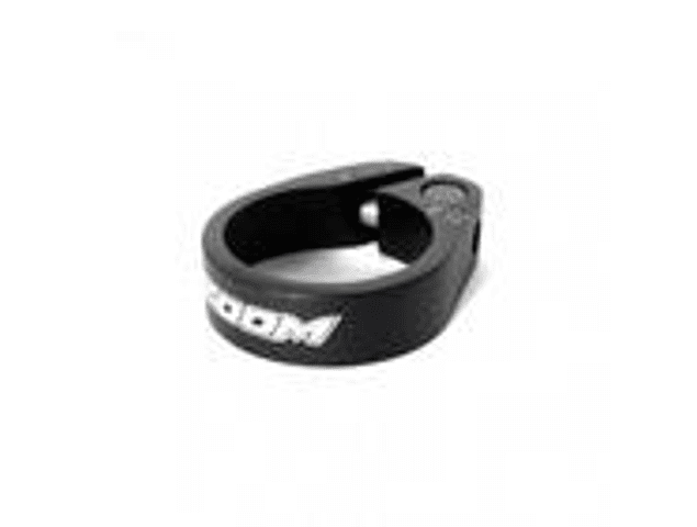 COLLARIN 31.8MM QR BLOQUEO NEGRO ZOOM
