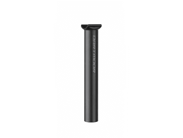 TUBO DE SILLIN PIVOTAL 25.4MM LARGO 130MM DARTMOOR