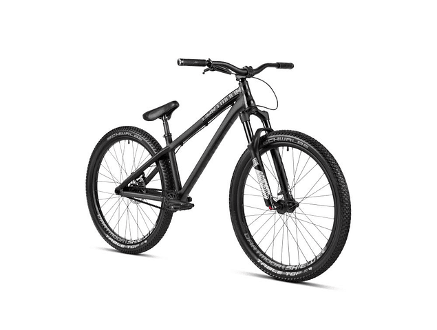BICICLETA TWO6PLAYER PRO DARTMOOR