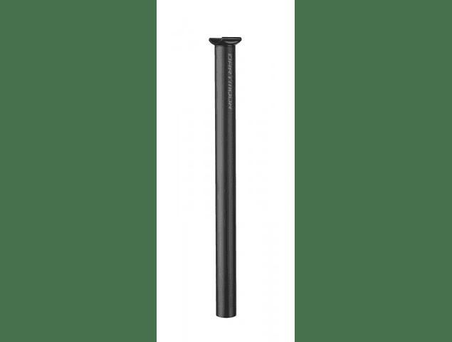 TUBO DE SILLIN PIVOTAL 31.6MM LARGO 400MM DARTMOOR