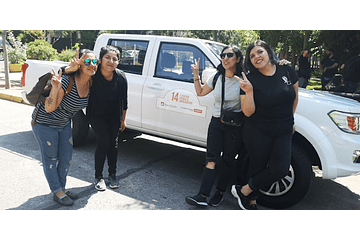 Cocodrilo y el Premio Emprendedor de BancoEstado 2018