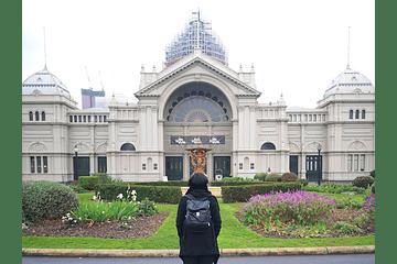 Nuestra experiencia en la feria Life In Style en Melbourne (part 1)