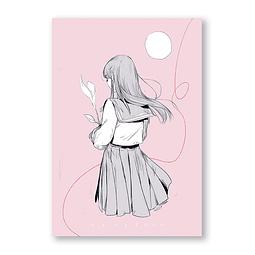 Print Hana