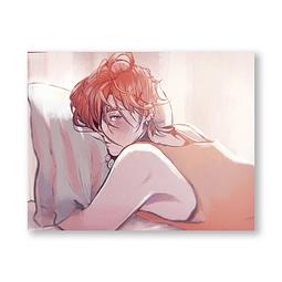 Print Sleepy