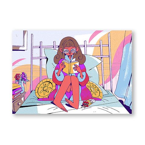 Print Sunday