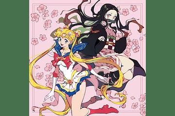 Nuevo concurso de Ilustración: Edición Manga - Cohete Lunar x Page One
