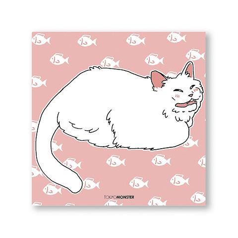 Print Cat meme 1