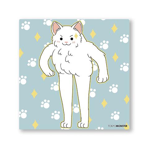 Print Cat meme 3