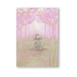 Print Willow