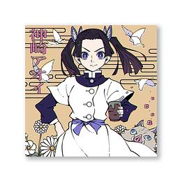 Print Aoi