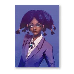 Print Canary