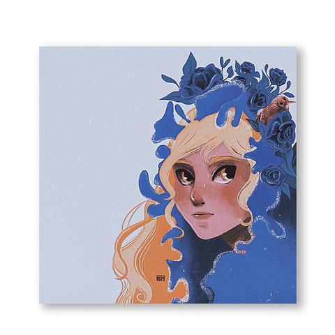 Print Playa