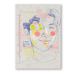 Print RM