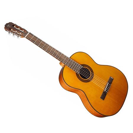 Guitarra acustica Takamine GC1 NAT