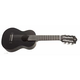 Guitalele Yamaha GL1 BL