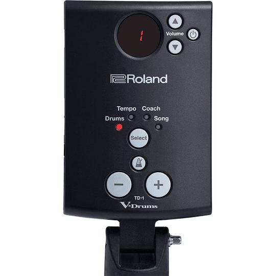 Bateria electronica Roland TD-1DMK