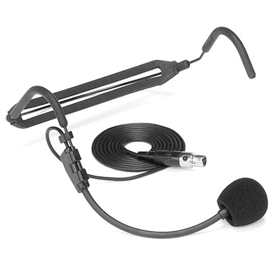 Microfono Cintillo Samson Concert 88x Headset