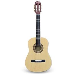 Guitarra acustica niño Vizcaya ARCG12 NT