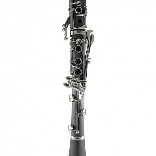 Clarinete Etinger CL-10