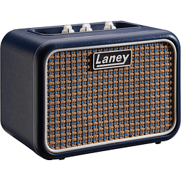 Combo guitarra Laney MINI-LION