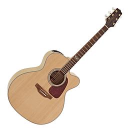 Guitarra Electroacustica Metal Takamine GJ72CE NAT
