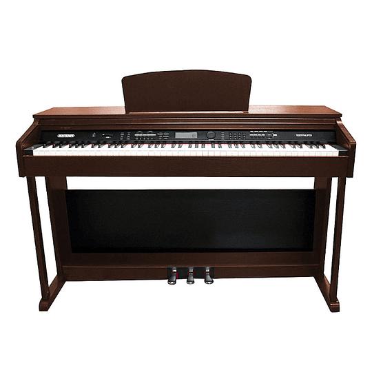 Piano Digital Bontempi NUP01