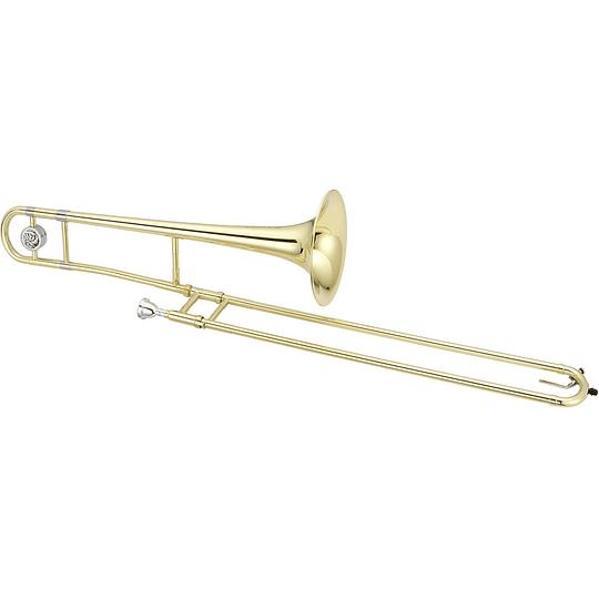 Trombón Tenor Jupiter JTB500