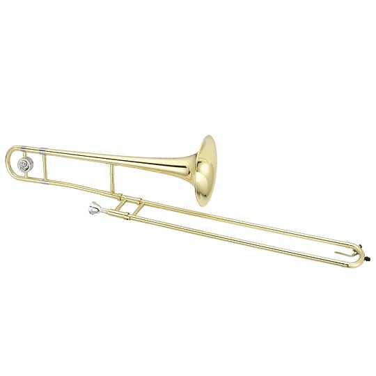 Trombon Tenor Jupiter JSL-232L- FQ