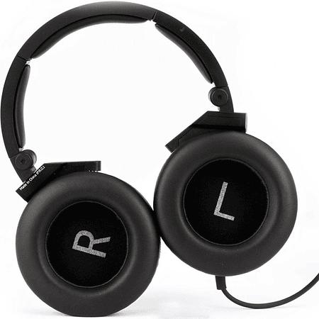 Audifonos DJ Profesionales AKG K167 by Tiesto