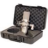 Microfono Condensador MXL 2006