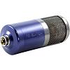 Microfono Condensador MXL Revelation MINI FET