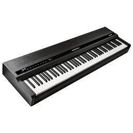 Piano Digital Kurzweil MPS120