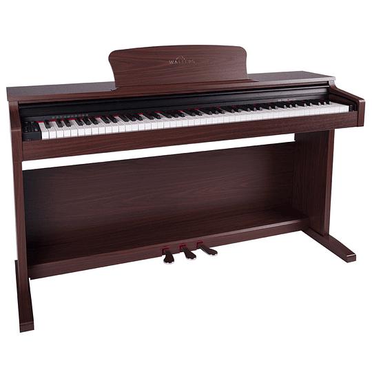 Piano digital Walters DK-100A BR