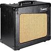 Amplificador Guitarra Valvular Laney Cub8
