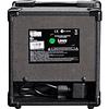 Amplificador Bajo Laney LX10B