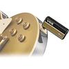 Combo Audifonos Guitarra Electrica Vox AP2-BL