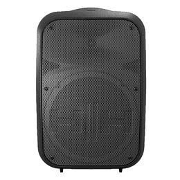 Caja Activa HH Audio VRE-8A
