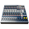 Mixer Analogo SoundCraft EFX8